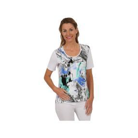 "IMAGINI Damen-Shirt ""Alicia"""