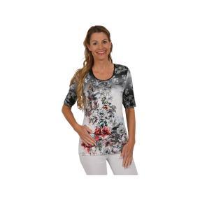 "IMAGINI Damen-Shirt ""Leni"""