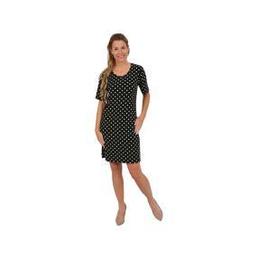 "IMAGINI Damen-Kleid ""Loretta"""