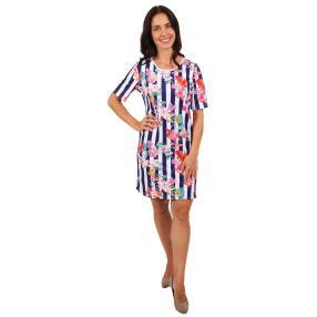"""Lovely Colours Damen-Kleid """"Summertime"""""""