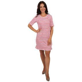 """Lovely Colours Damen-Kleid """"Summerflirt"""""""