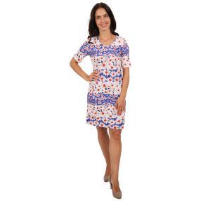 "Lovely Colours Damen-Kleid ""Daisies"""