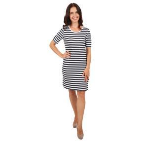 """Lovely Colours Damen-Kleid """"Sea Breeze"""""""