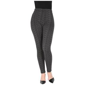 "Lady Winter-Leggings ""Turrino"""