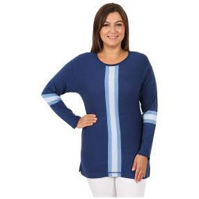 """ANJALA Damen-Pullover """"Selection"""" Cashmere Blend"""