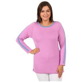 "ANJALA Damen-Pullover ""Favourite"" Cashmere Blend"