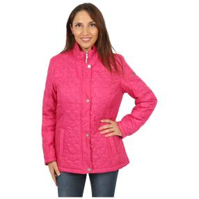 "KIRSTEN Damen-Outdoorjacke ""Lollipop"""