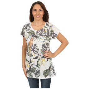 """BRILLIANTSHIRTS Damen-Shirt """"Atlantis"""""""