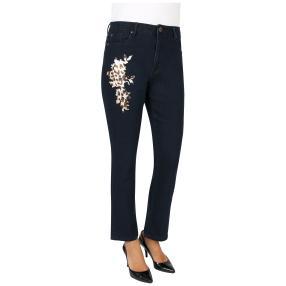 """Jet-Line Damen-Jeans """"Faith"""""""