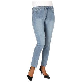 """Jet-Line Damen-Jeans """"Sienna"""""""