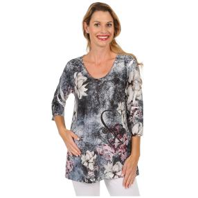 "Damen-Shirt ""Giona"""