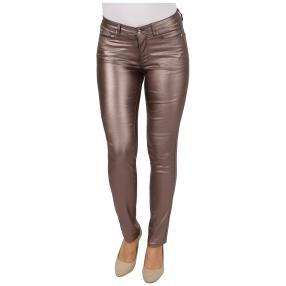 "Jet-Line Damen-Hose ""Copper Gleam"""