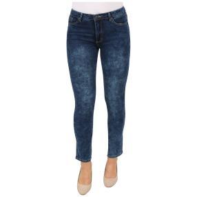 "Jet-Line Damen-Jeans ""Moonstruck"""