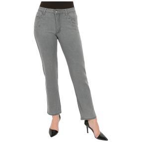 "Jet-Line Damen-Jeans ""Dixie Dark"""