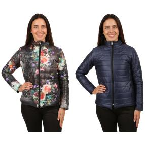 "Damen-Outdoor-Wendejacke ""JUDY"""