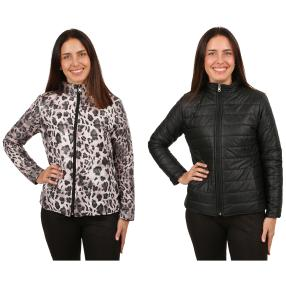 "Damen-Outdoor-Wendejacke ""GRACE"""