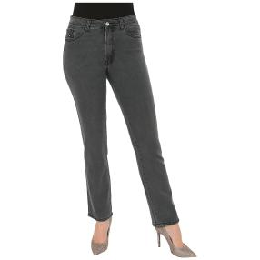 "Jet-Line Damen-Jeans ""Camira"""
