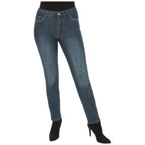 """Jet-Line Damen-Jeans """"Brooke"""""""