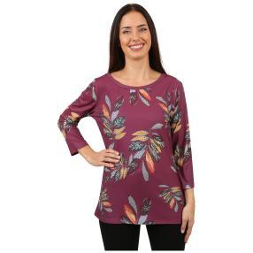 """BRILLIANT SHIRTS Damen-Shirt """"Soft Tones"""""""