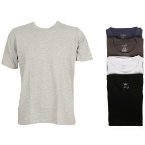celodoro 5er Pack Premium Herren-T-Shirt