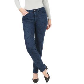 """Jet-Line Damen-Jeans """"Spring Fever"""""""