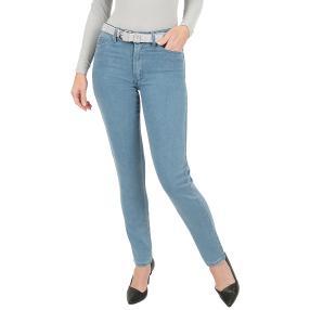 "Jet-Line Damen-Jeans ""Pretty Sparkle"""