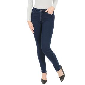"Jet-Line Damen-Jeans ""Copper Pipe"""