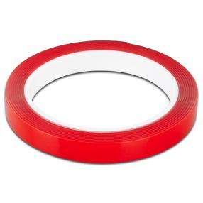Power Tape, 1 Rolle, ca. 3 m
