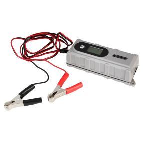 Brüder Mannesmann Batterie-Ladegerät