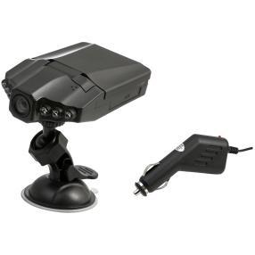 Dashcam / Autokamera
