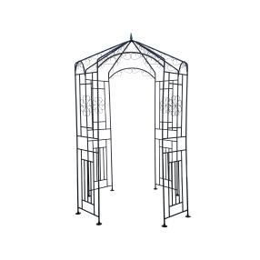 Rank-Pavilion