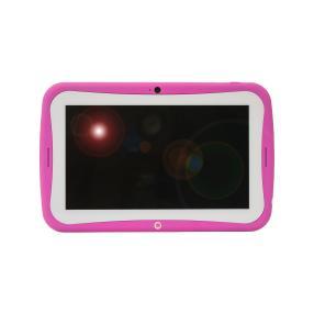 Kids Tablet Power Tab, pink