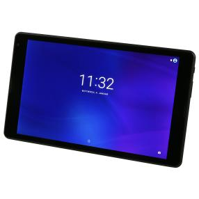 Medion Tablet Lifetab HD
