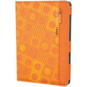 Tablet Schutzhülle, orange
