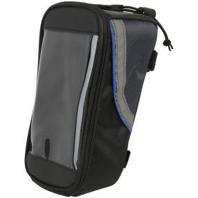 SAMSUNG Smartphone Tasche