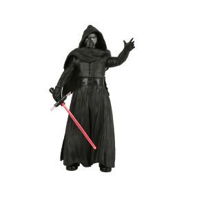"""Star Wars Figur """"Kylo Ren"""""""