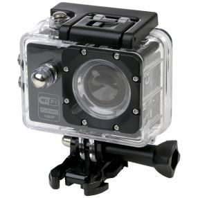 Grundig Action Cam HD 1080P