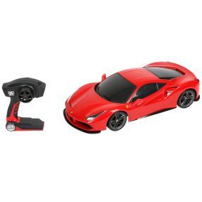 Maisto RC Ferrari 488 GTB