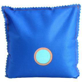 Luftentfeuchtersack blau