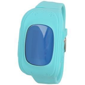 EASYmaxx Kinder-Smartwatch