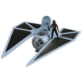 "Star Wars ""Tie-Fighter"""