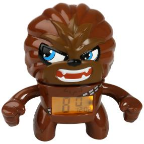 "BulbBotz ""Chewbacca"""