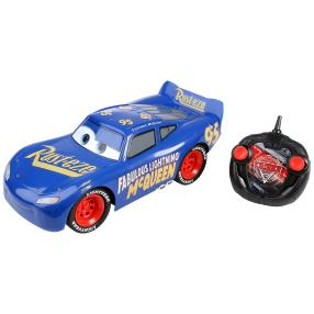 "RC-Auto ""Cars 3 Fabulous"""