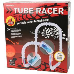 """EASYmaxx Autorennbahn """"Tuber Race"""""""