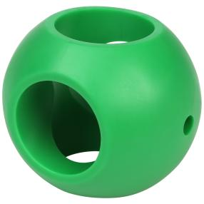 AntiKalk Waschball, grün