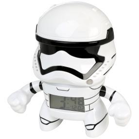 """BulbBotz """"Stormtrooper"""""""