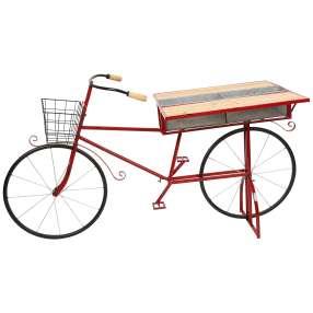 """Bartisch """"Fahrrad"""""""