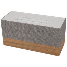 Premium Radiowecker