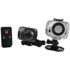 Action- Kamera
