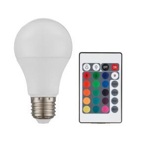 RGB-LED Leuchtmittel